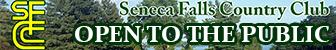 Seneca Falls Country Club (Alliance)