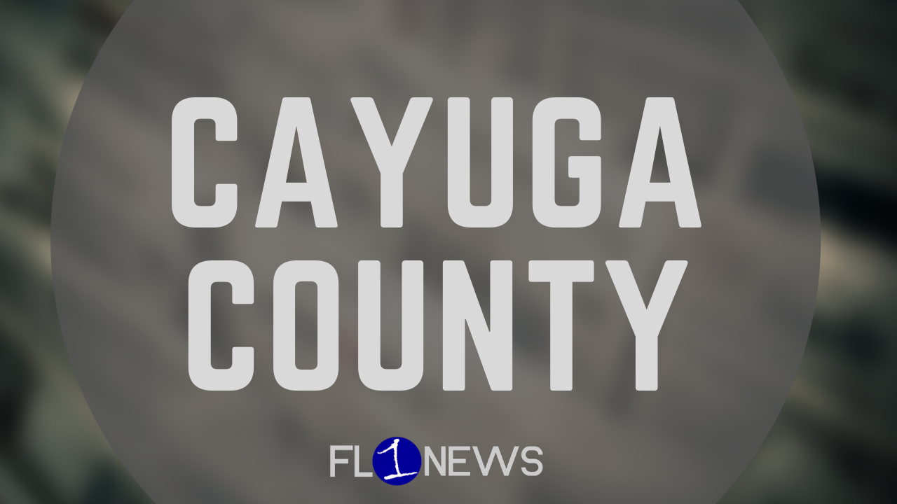 Cayuga County could end Public Works Department