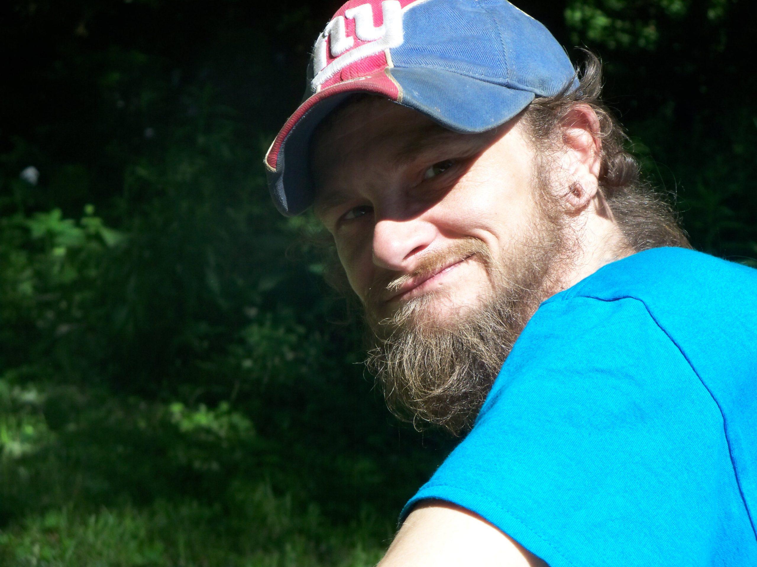 Schuyler man died from puncture wound to chest, lungs; investigation underway