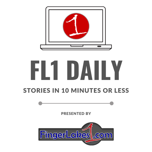 FL1 DAILY: Offering journalists a different kind of platform (podcast)