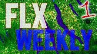 FLX Weekly