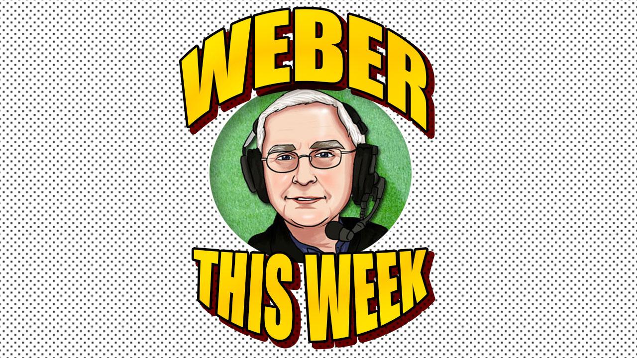 Weber This Week - Fingerlakes1.com