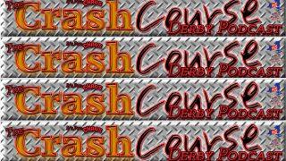 Crash Course Podcast