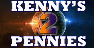 Kenny's 2 Pennies