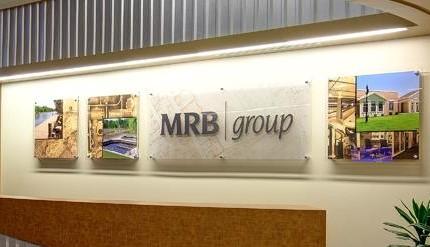 MRB Group announces promotion of Tim Carpenter to management team