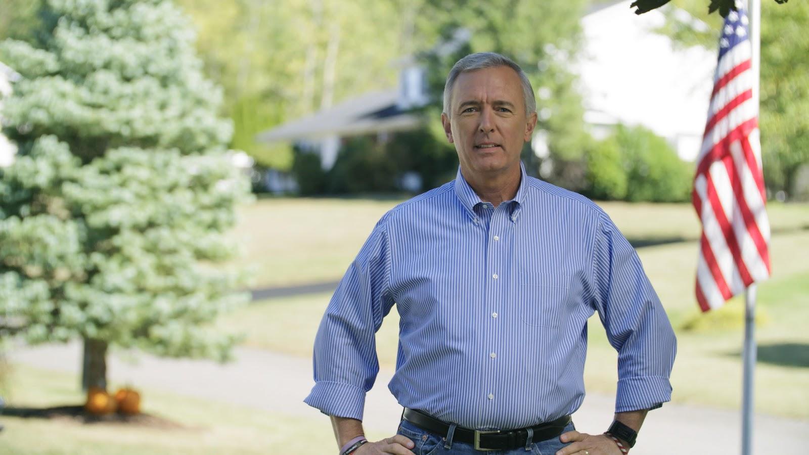 John Katko, a conservative change of heart