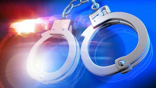 Deputies: Geneva man faces new assault charge after incident at Ontario County Jail