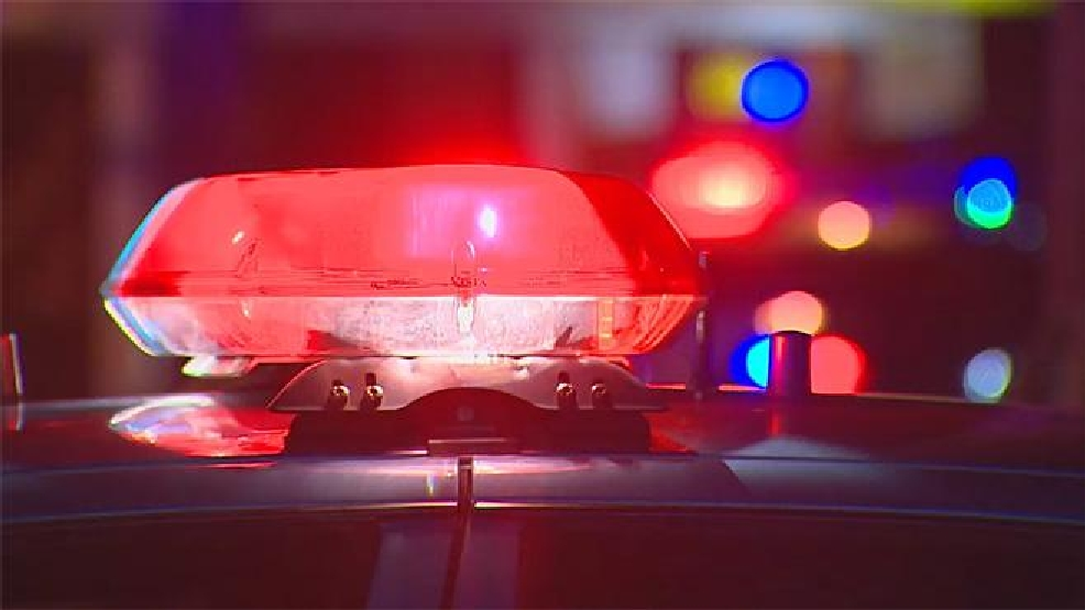 Deputies: Minor sent to hospital, Rochester driver ticketed after crash on Rt. 14 in Phelps