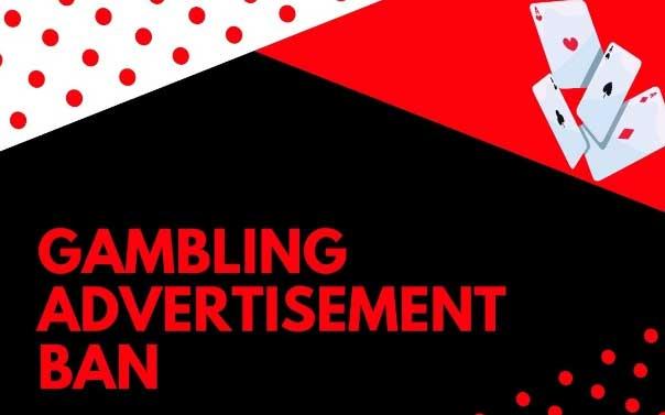Gambling Advertisement Ban: Pros & Cons