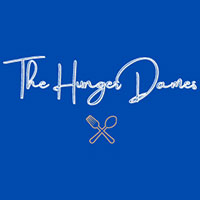 The Hunger Dames