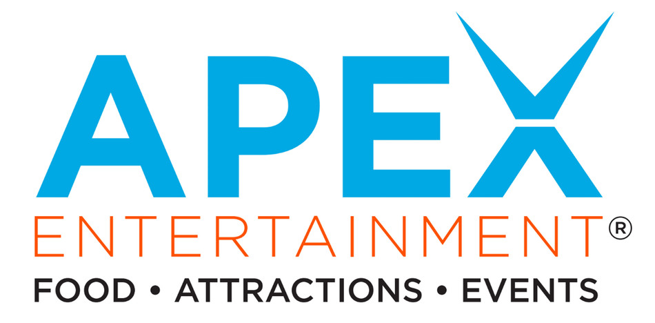 Apex Entertainment to reopen in Destiny USA