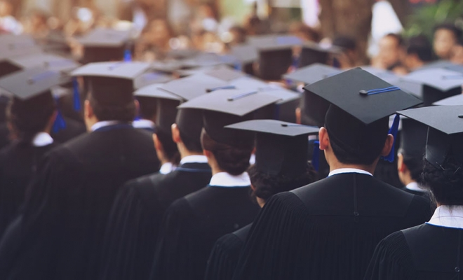 College students can attempt to build a credit history before graduation with specific tools