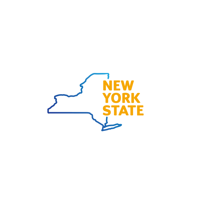 As the state of New York reopens, event services are seeing an influx
