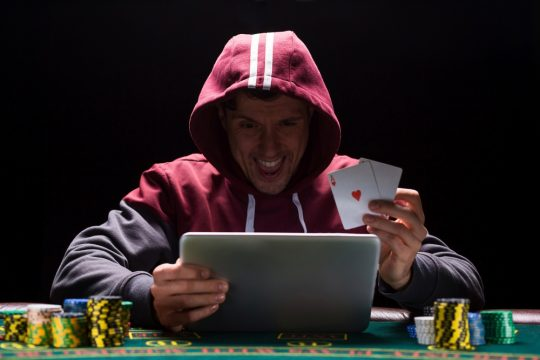 7 tips to stay safe when playing online casino games - Fingerlakes1.com