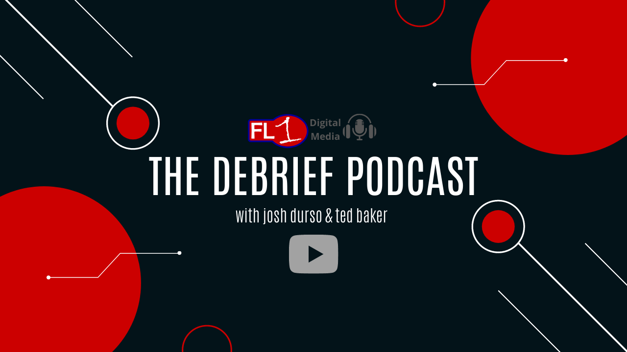 DEBRIEF PODCAST: Board meeting turns to chaos, report highlights problem in higher education, and solar farm concerns aired throughout Finger Lakes (podcast)
